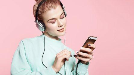 Âm nhạc liệu có khả năng thay đổi tâm trạng chúng ta?