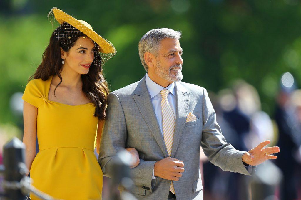 Đám cưới hoàng gia 11