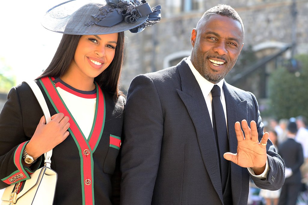 Đám cưới Hoàng gia 14