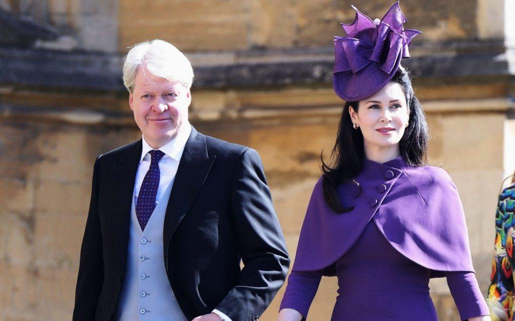 Đám cưới Hoàng gia 18