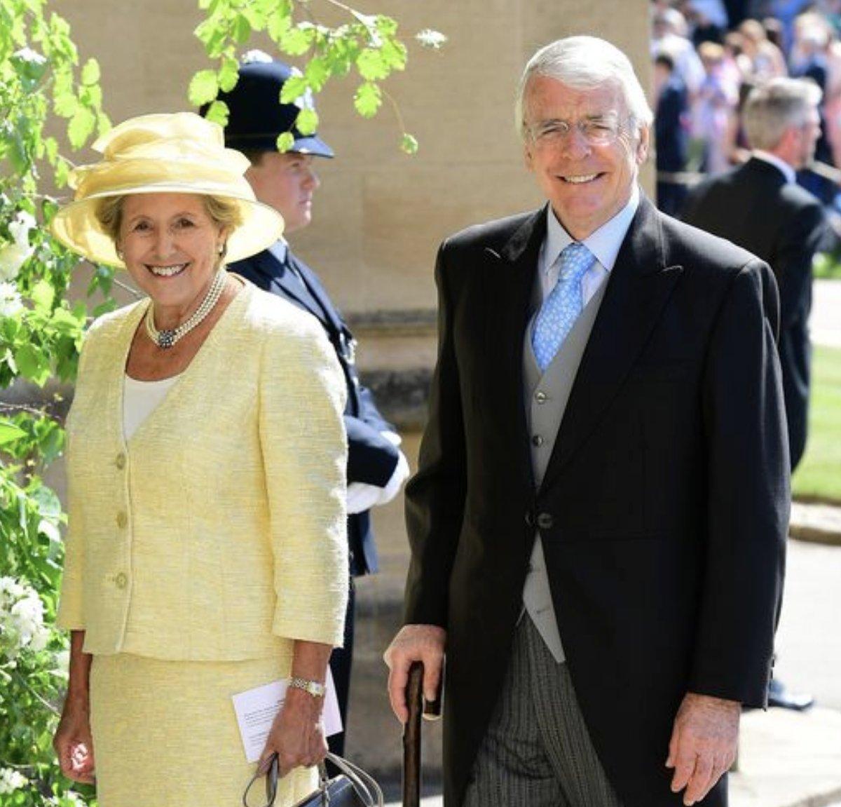 Đám cưới Hoàng gia 20