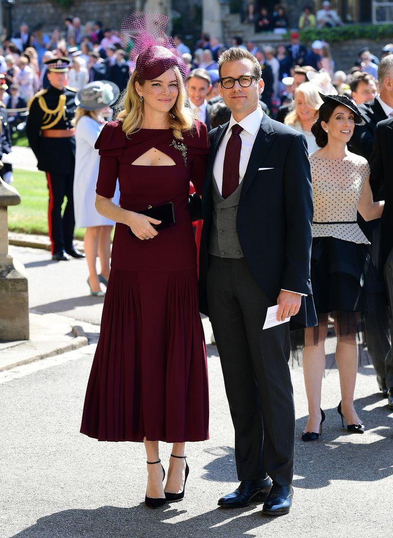 Đám cưới Hoàng gia 26