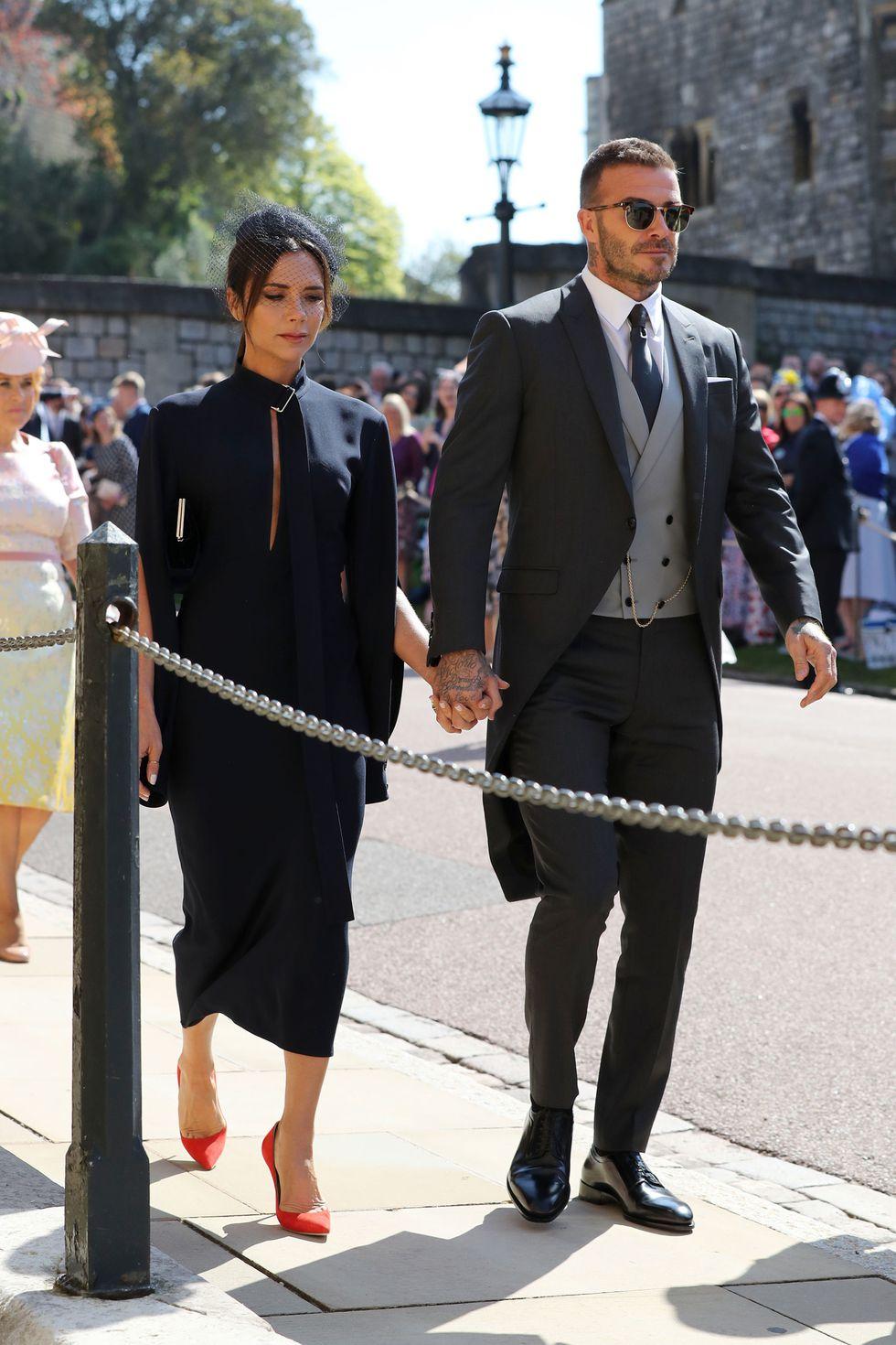 Đám cưới Hoàng tử Harry 41