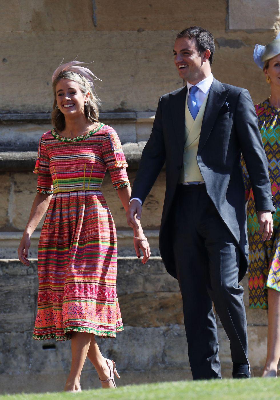 Đám cưới Hoàng tử Harry 52