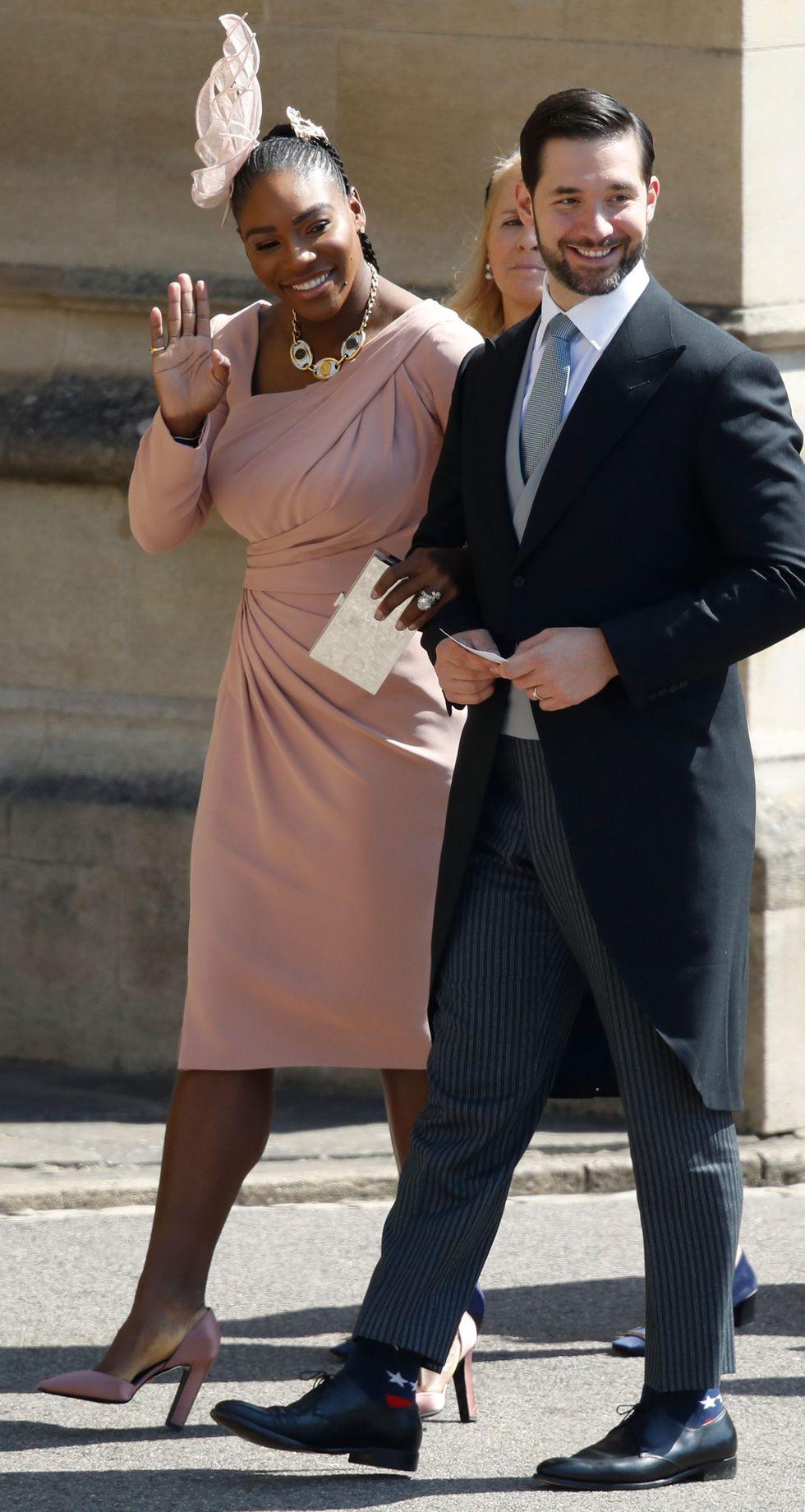Đám cưới Hoàng tử Harry 53