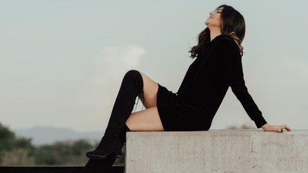 5 cách giúp bạn kiểm soát sự do dự và hối tiếc
