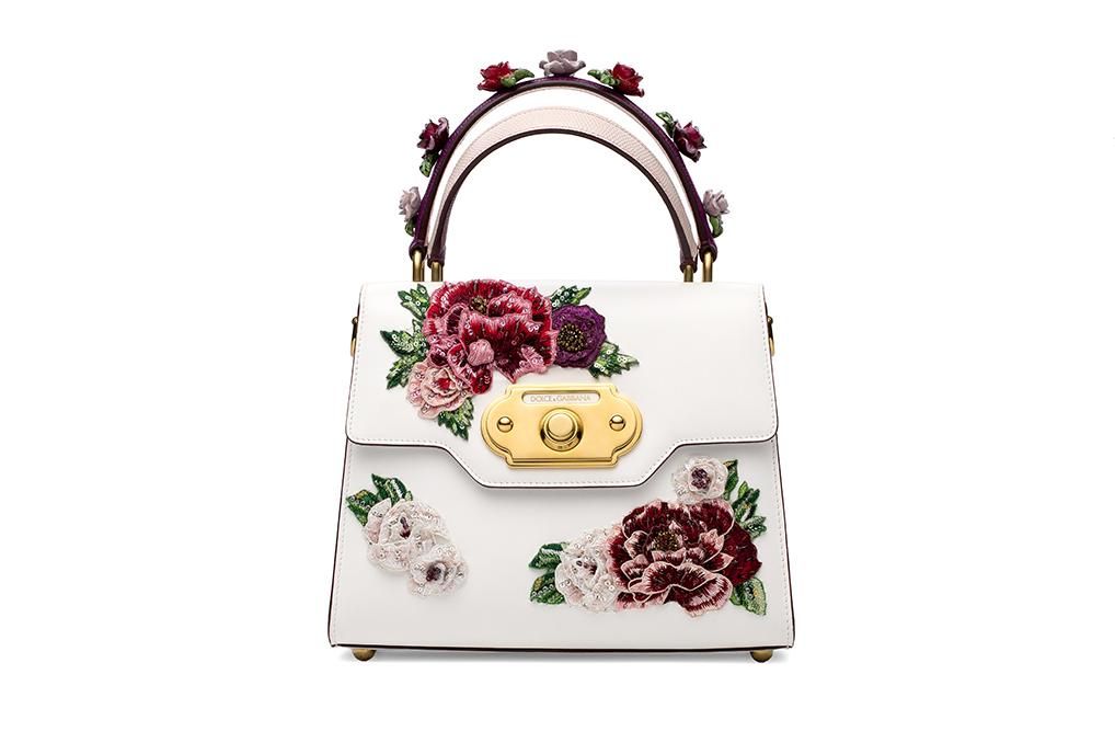 Dolce & Gabbana 10