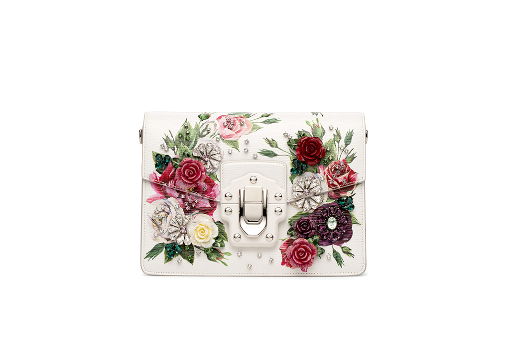 Dolce & Gabbana 11
