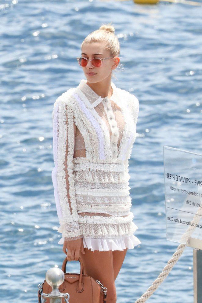 thời trang du lịch biển