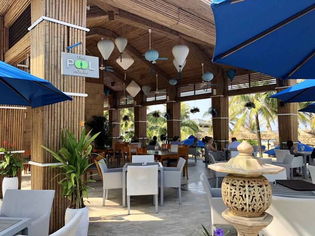 Sunrise Premium Resort 3