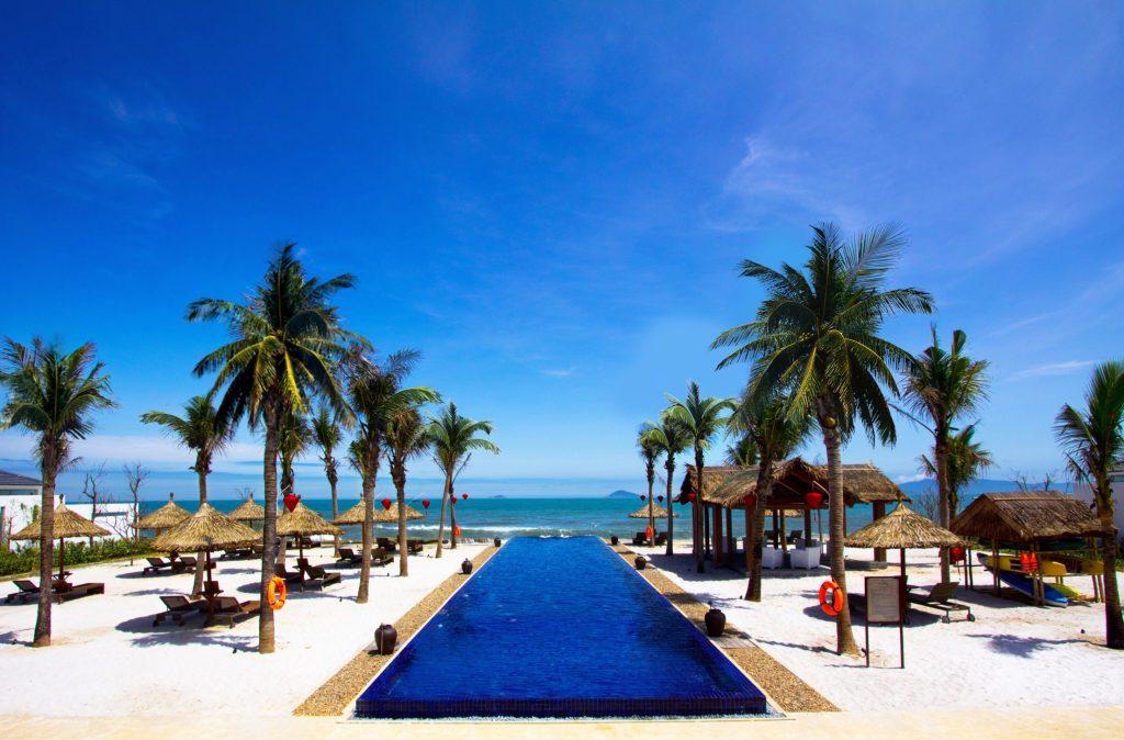 Sunrise Premium Resort 2