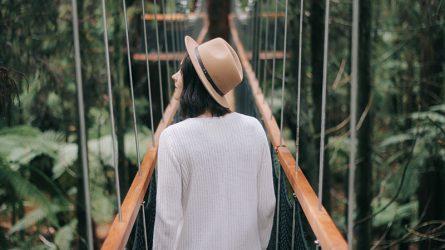 7 cách giúp bạn thư giãn tinh thần hiệu quả