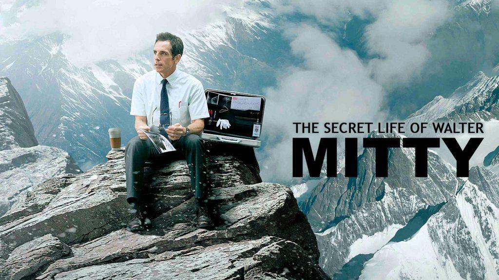 Bộ phim về cuộc sống 9