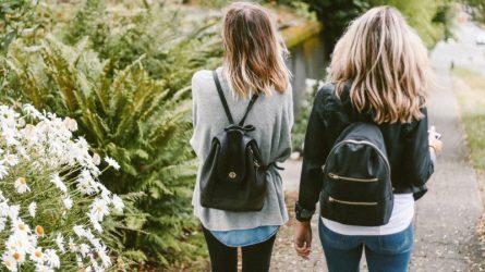 Những điều bạn cần biết trước khi đi du lịch với một cô gái Nhân Mã