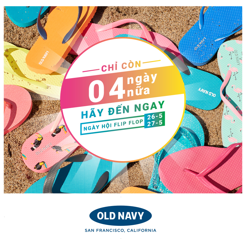 Old Navy 2