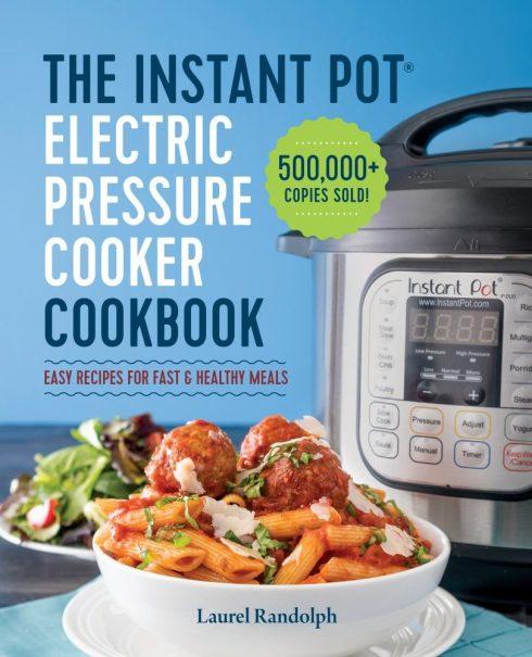sách nấu ăn 2