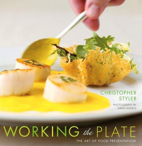 sách nấu ăn 3
