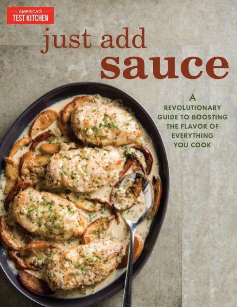 sách nấu ăn 11