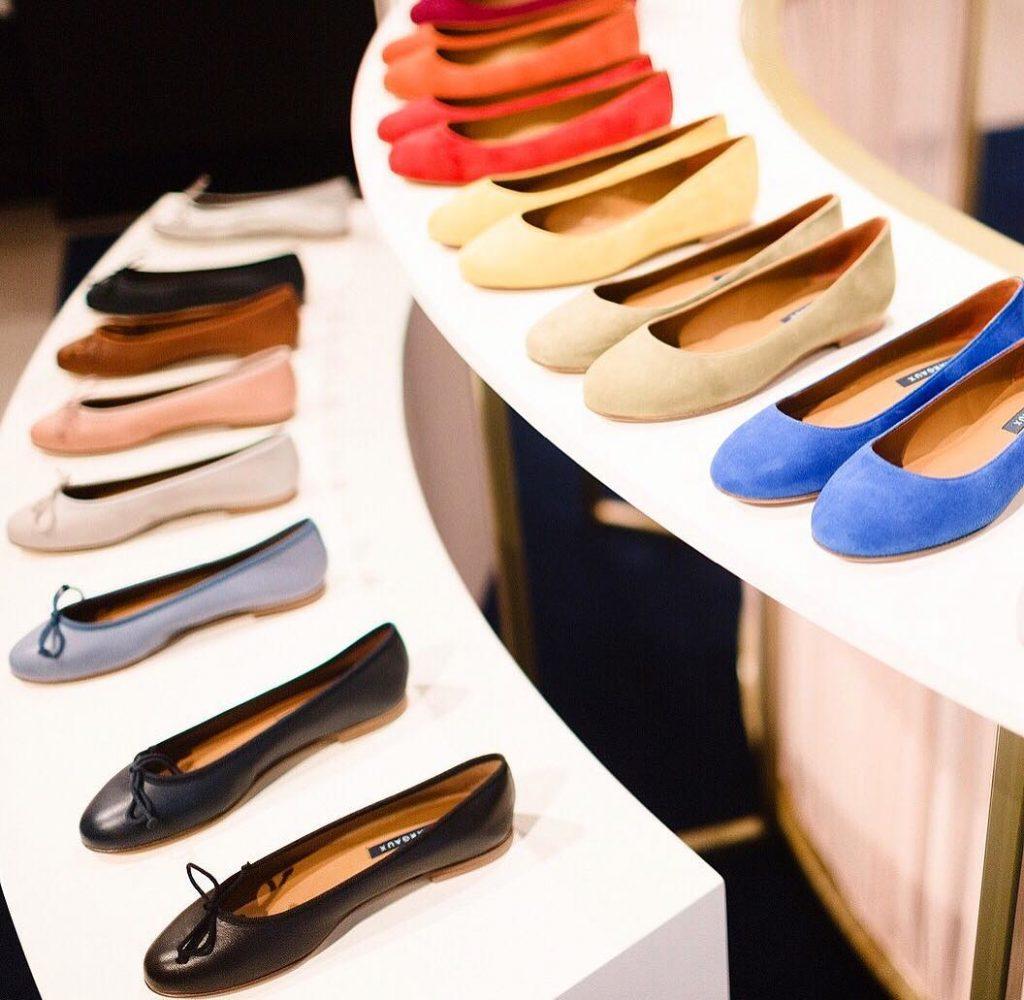 Thời trang may đo riêng cho khách hàng đang dần trở nên dễ dàng hơn? 3