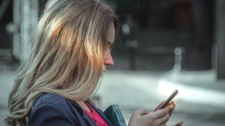 Làm thế nào để bảo vệ mối quan hệ của bạn khỏi tác hại của smartphone?