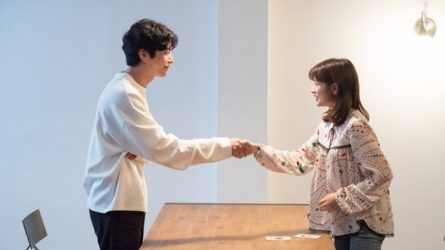 7 bộ phim Hàn hay nhất về tình yêu từ hợp đồng hôn nhân
