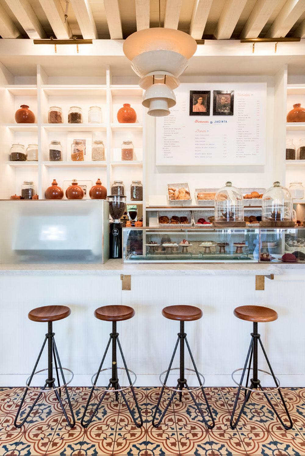 tiệm bánh đẹp 8