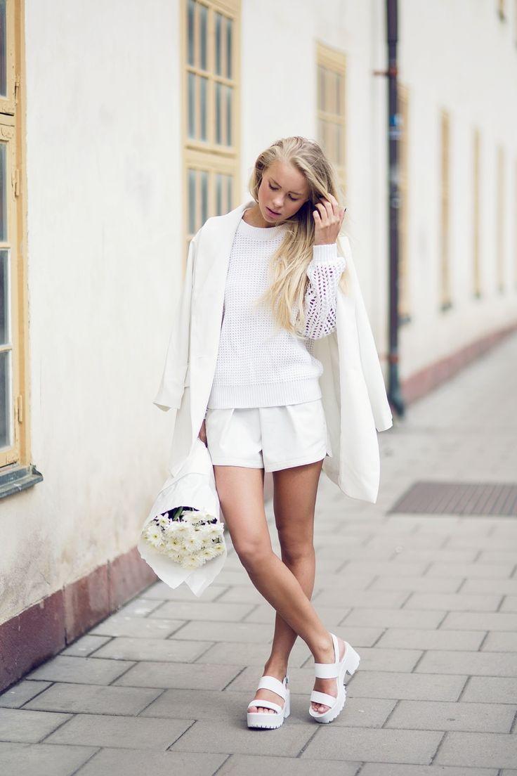 giày platform