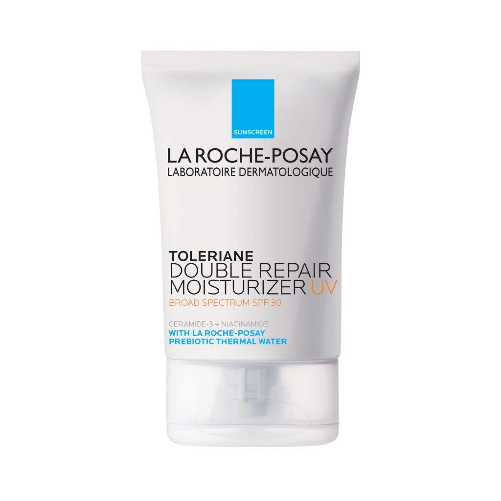 kem dưỡng ẩm da mặt La Roche