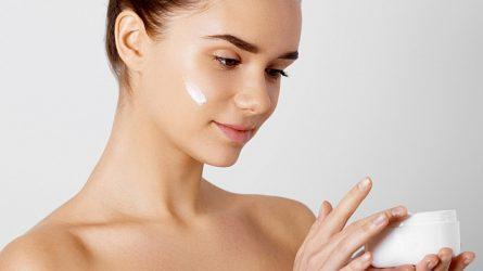 5 kem dưỡng ẩm da mặt đáng thử với mức giá phải chăng