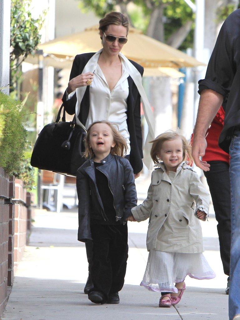 Hình Angelina Jolie 3