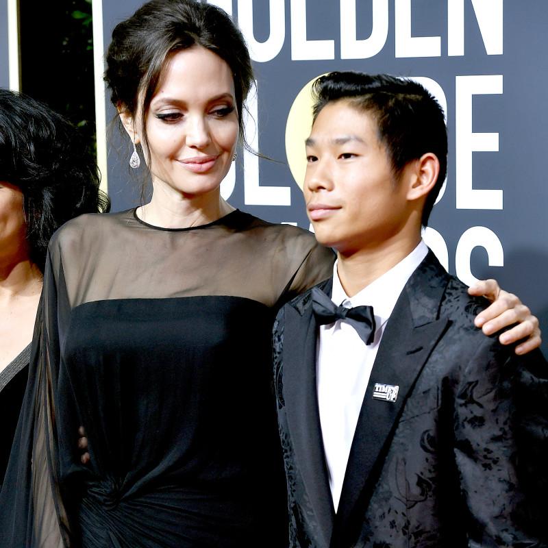 Hình Angelina Jolie 4