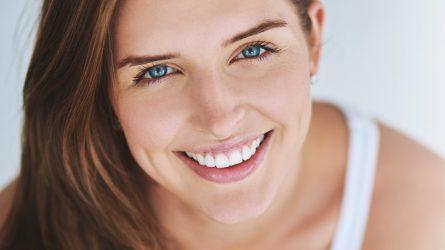 6 nước súc miệng lành tính giúp bảo vệ răng miệng tối ưu