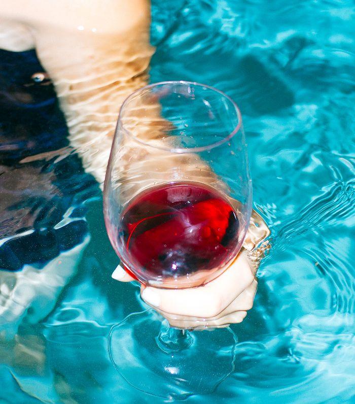 tang cuong tri nhotăng cường trí nhớ rượu đỏ