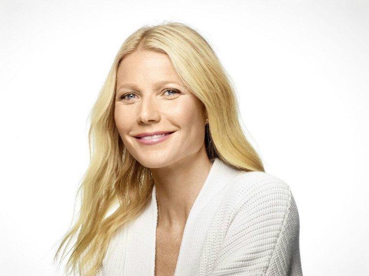 Hình Gwyneth Paltrow 2