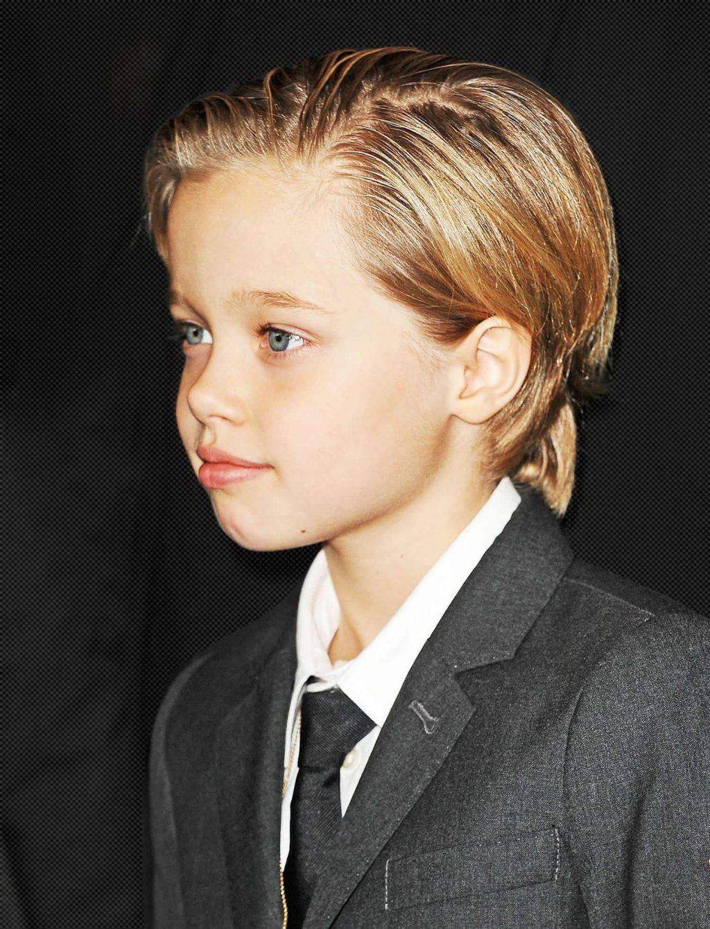 Hình Angelina Jolie 6