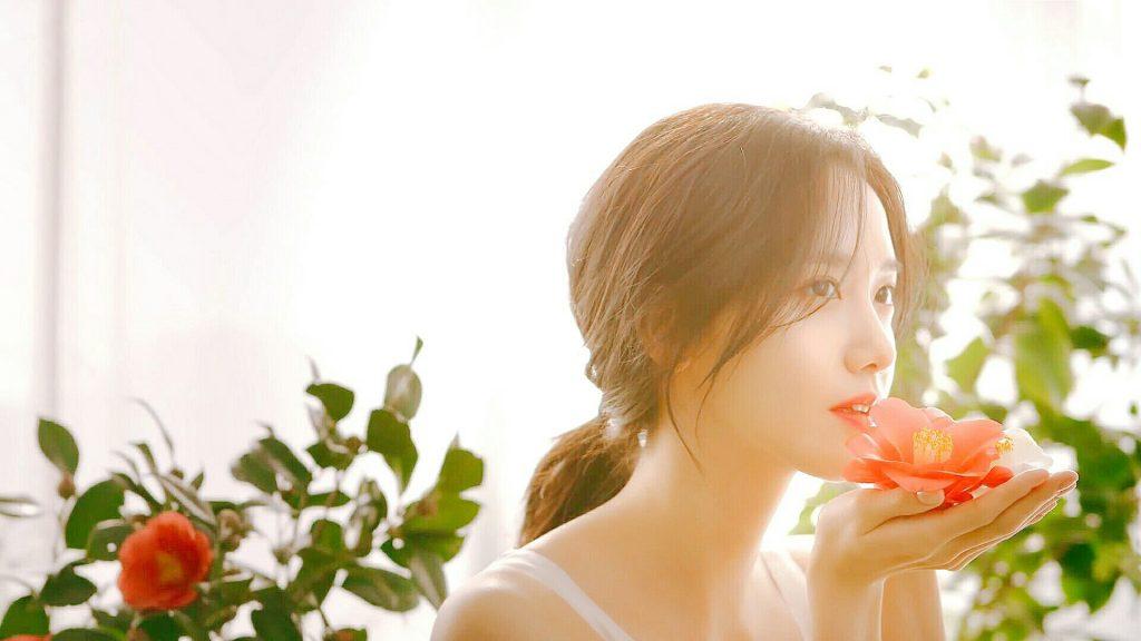 Yoona SNSD 151