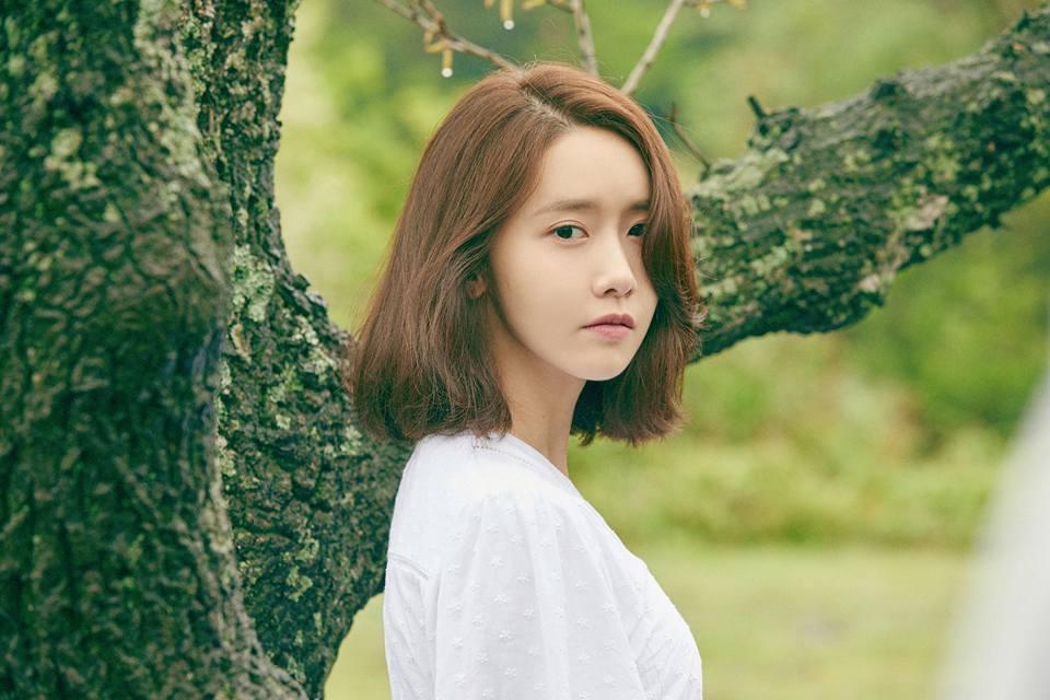 Yoona SNSD 9