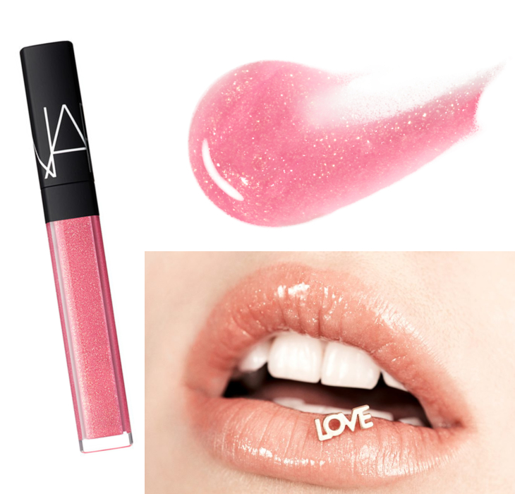son lip gloss 6
