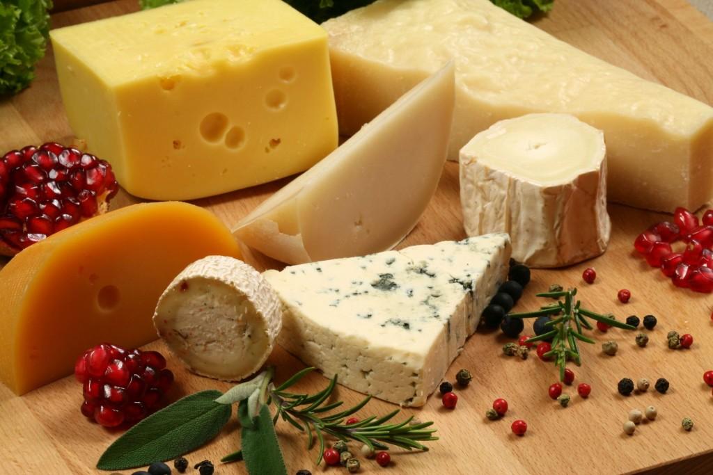thực phẩm chống lão hóa cho da 3