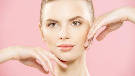 Hạn chế ăn gì để chống lão hóa cho da từ bên trong?