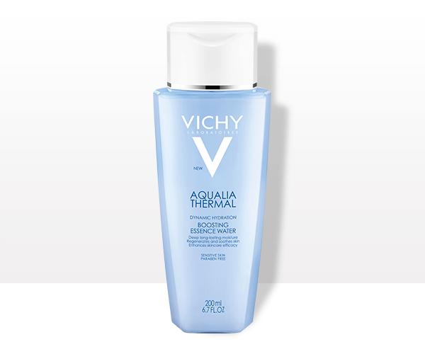 Toner nào tốt cho da dầu để bạn luôn rạng rỡ trong ngày Hè? 4