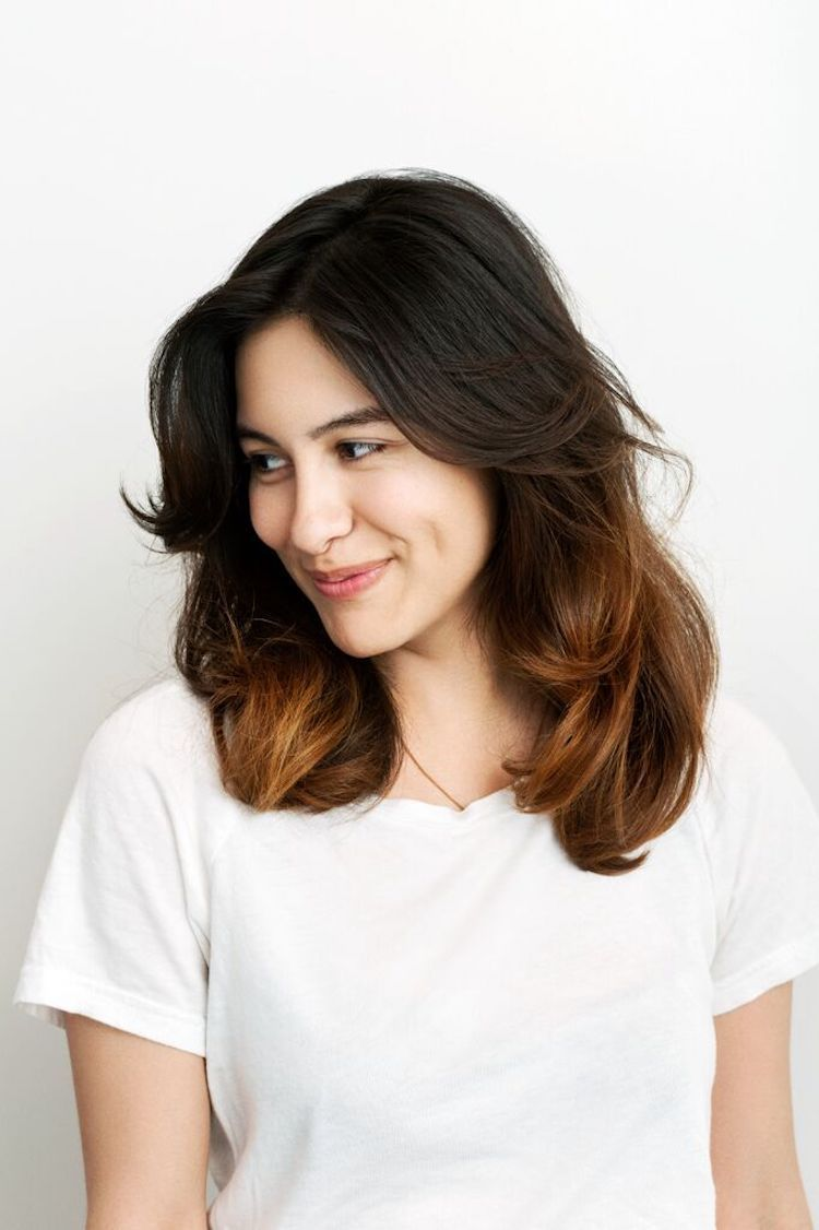 lỗi tạo kiểu tóc 2