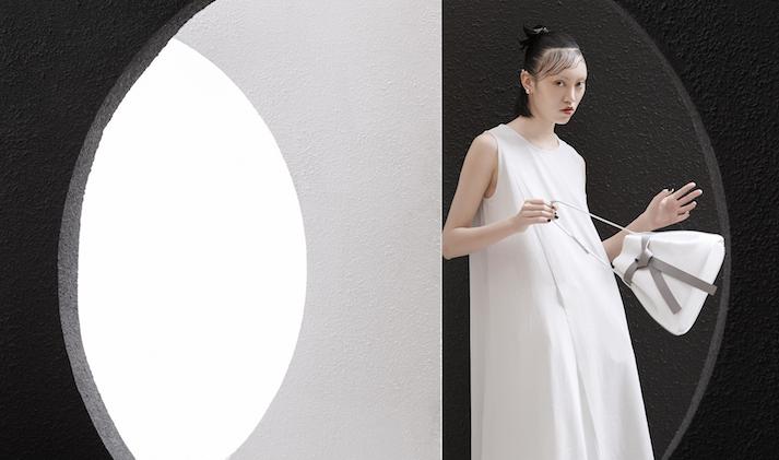 Trang web bán hàng online Taobao Trung Quốc 3