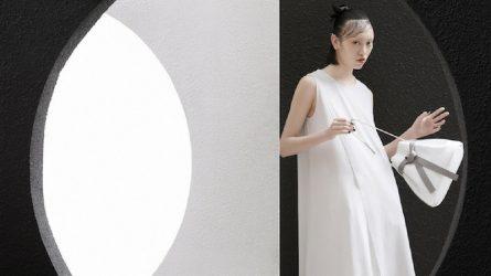 Taobao - Trang web bán hàng online lớn nhất Trung Quốc hướng tới khách hàng trẻ