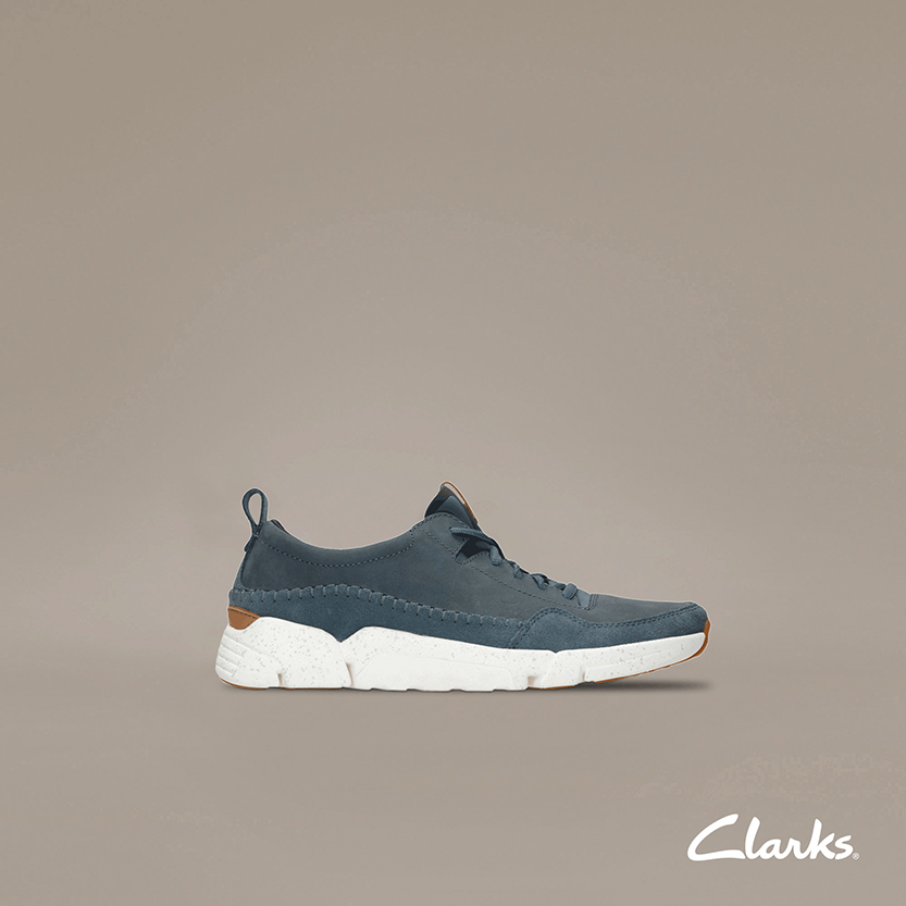 Clarks 10