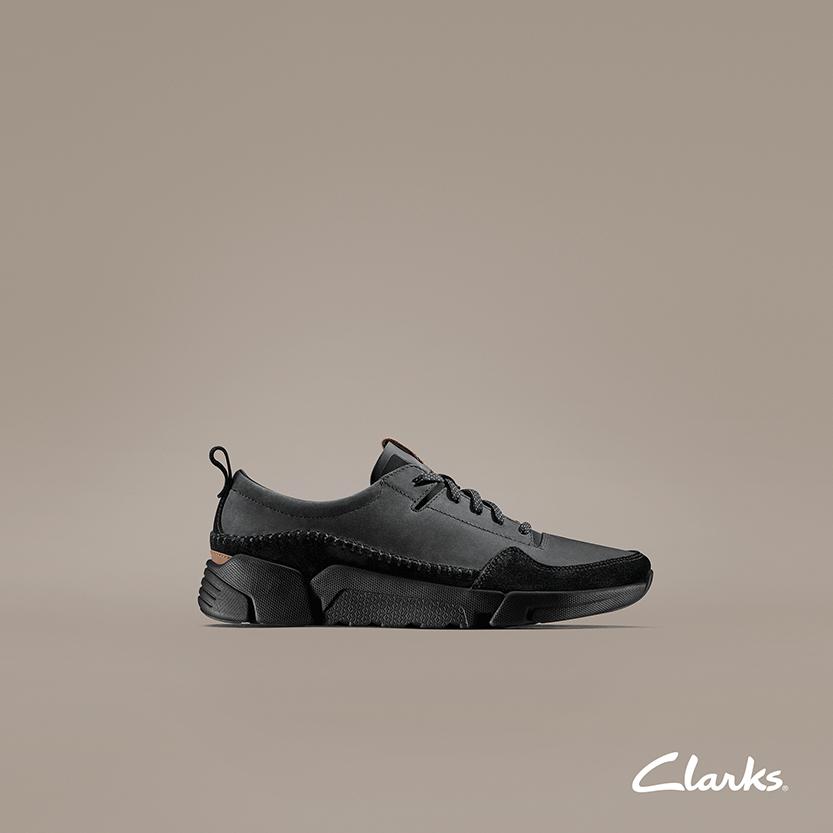 Clarks 11