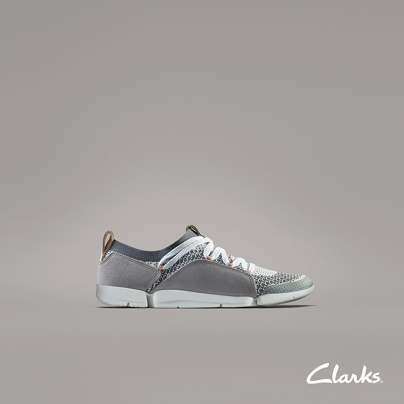 Clarks 7