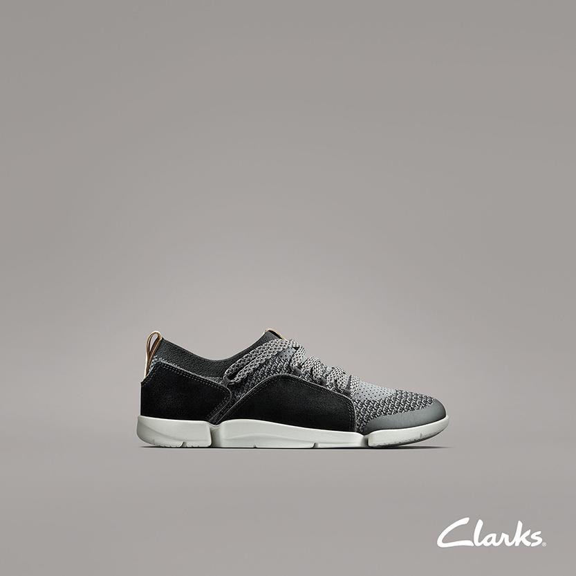 Clarks 8