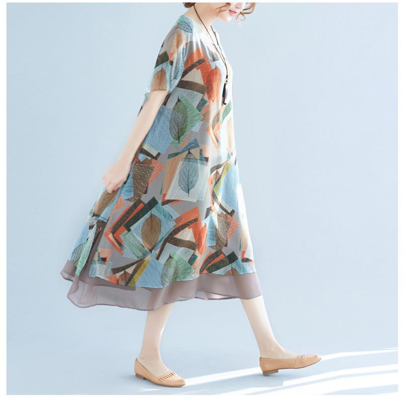 Trang web bán hàng online Taobao Trung Quốc 1