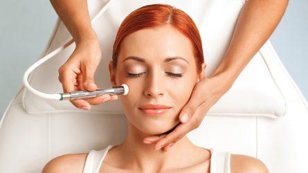 Bí quyết nào để tẩy lông mặt hiệu quả và an toàn?